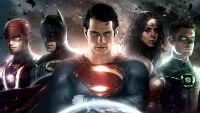 Лига Справедливости 3D: подробности и слухи