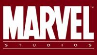 График выхода фильмов Marvel: 11 новых лент до 2019 года!