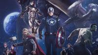 Мстители: Эра Альтрона 3D: новые подробности и видео