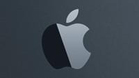 Слухи: iPhone 7 оснастят стерео 3D-дисплеем без очков