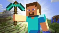 Экранизация культовой игры Minecraft: возможно в стерео 3D