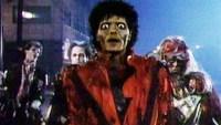 «Триллер» Майкла Джексона будет конвертирован в 3D