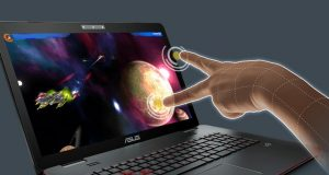 Intel RealSense, YAP, Шелдон Купер и 3D-камеры