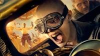 Дайджест: стерео 3D-фильмы в 2015 году