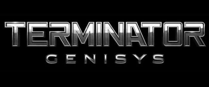 Терминатор: Генезис в 3D: подробности о сюжете и закадровые фото