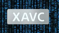 Кодек XAVC и XAVC S: почему не HEVC и как с ними работать