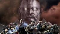 3D-лента «Люди Икс: Апокалипсис»: первые подробности