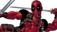Супергеройская 3D-лента «Дэдпул» (Deadpool): Райан Рейнольдс в главной роли