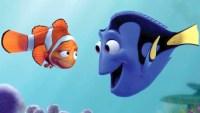 В поисках Дори 3D: первые подробности о сюжете мультфильма