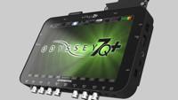 Монитор-рекордер Odyssey7Q+ с поддержкой 4K/Ultra-HD через HDMI 1.4b