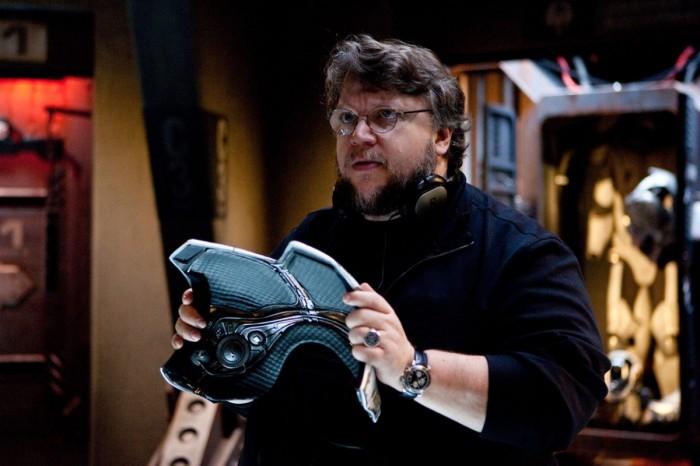Тихоокеанский рубеж 3D (Pacific Rim): подробности о сиквеле киноленты от Гильермо дель Торо (Guillermo del Toro)