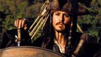 Пираты Карибского моря 5 3D: новые подробности об актёрском составе