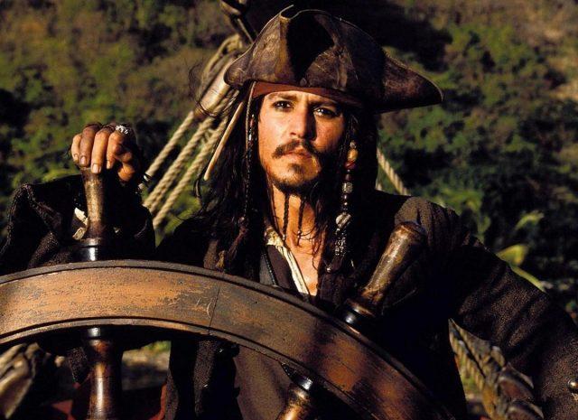 «Пираты Карибского моря: Мертвецы не рассказывают сказки» (Pirates of the Caribbean: Dead Men Tell No Tales) в 3D: новые подробности об актёрском составе