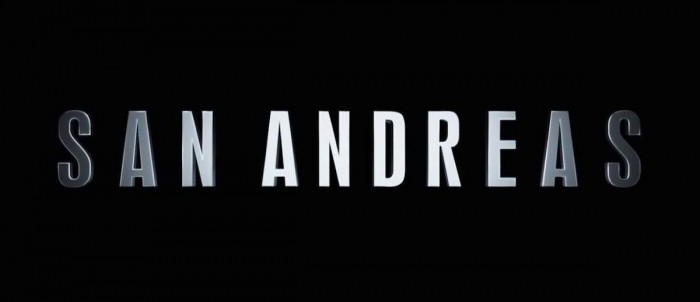 3D-фильм «Разлом Сан-Андреас» (San Andreas) с Дуэйном «Скала» Джонсоном (Dwayne «The Rock» Johnson): первый официальный тизер-трейлер