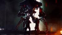 Терминатор: Генезис 3D (Terminator: Genisys): первый постер и трейлер