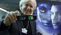 Аватар 2: премьера перенесена на 2017