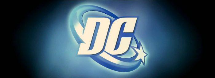 DC Comics: 11 новых фильмов до конца 2020 года