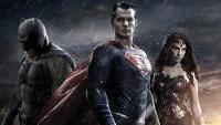 DC Comics: 11 новых 3D-кинофильмов до конца 2020 года