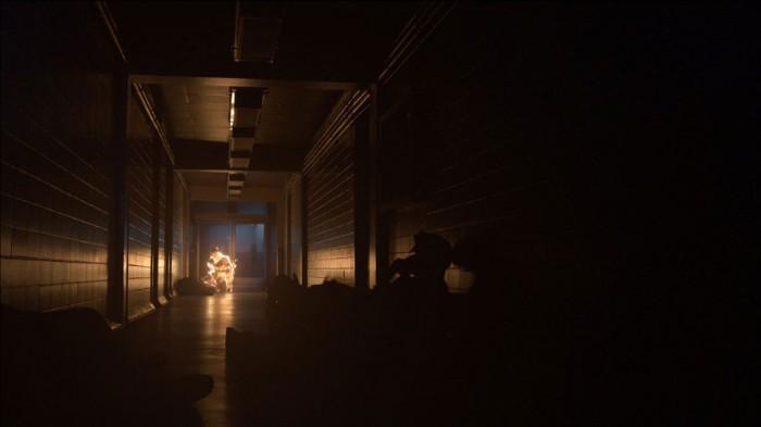Фантастическая четвёрка 3D (The Fantastic Four): первый дублированный трейлер