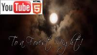YouTube: зимнее стерео 3D 4K-видео от Кристиана Тойбера