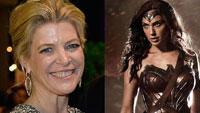 Чудо-женщина 3D (Wonder Woman): режиссёром станет Мишель МакЛарен