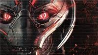 Мстители: Эра Альтрона 3D: новые подробности и подборка материалов