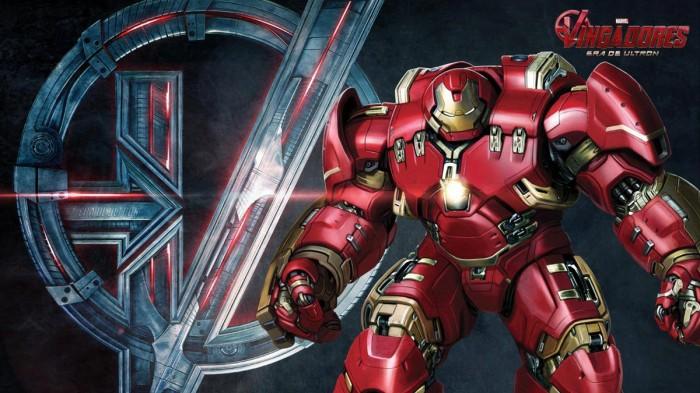 Мстители: Эра Альтрона 3D (Avengers: Age of Ultron): новые подробности и подборка материалов
