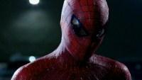 Новый Человек-паук 3: первые подробности о 3D-ленте