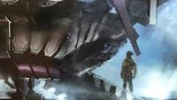 Люди Икс: Апокалипсис 3D: подробности и первые закадровые фото