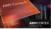 ARM Cortex-A72 и Mali-T880 появятся в гаджетах в 2016