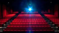 Аналитика: цифровые проекторы уже в 90% кинотеатров планеты