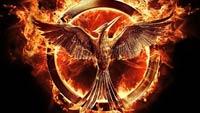 Голодные игры: Сойка-пересмешница 2: финал покажут в IMAX 3D