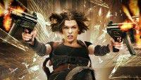 Обитель зла: Последняя глава 3D: съёмки начнутся в августе