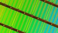 Флеш-память 3D NAND от Micron и Intel для 10-Тбайт SSD