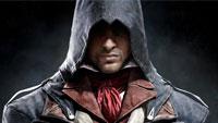 Assassin's Creed 3D (Кредо убийцы): новые фото и подробности об экранизации