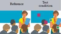 Рекомендации ITU-R BT.2021-1 для субъективной оценки качества стерео 3DTV