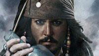 Пираты Карибского моря 5 в 3D: подробности о сюжете и съёмках