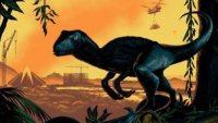 Мир Юрского периода 3D: новый трейлер к фантастическому триллеру