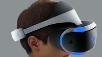 VR-шлем Sony Morpheus для PS4: обновлённая версия в продаже с 2016