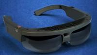 ODG и NASA разработают умные 3D AR-очки для астронавтов