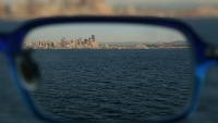 Учёные MIT и Berkeley создали 3D-дисплей для корректировки зрения