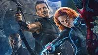 Мстители: Эра Альтрона 3D: новые трейлеры и постеры