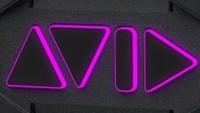 Avid Media Composer | First: бесплатная версия мощного NLE-редактора