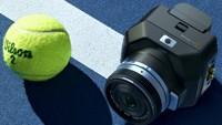 Компактная камера Blackmagic Micro Studio Camera 4K