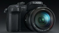 Прошивка для LUMIX DMC-GH4 версии 2.5: Post Focus, 4K-фото и не только