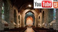 Ирландия: Дорога Кельтов: стерео 3D-трейлер на YouTube