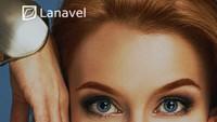 Lanavel: аналог Youtube для VR/WebGL контента откроется летом