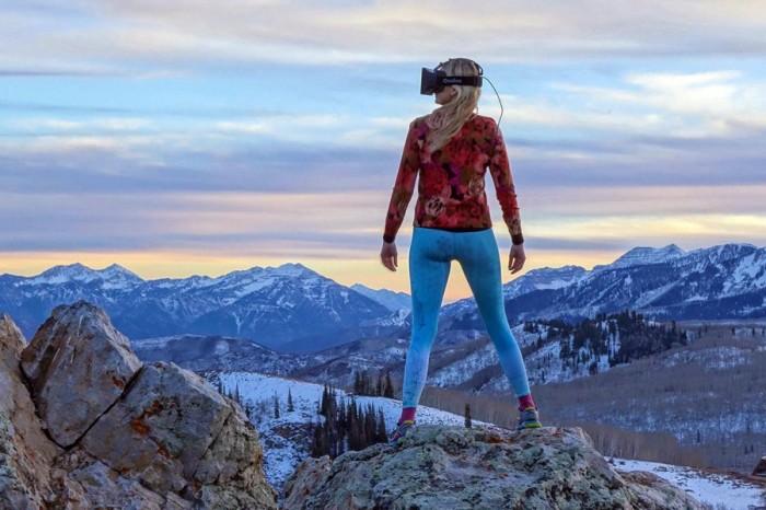 Lanavel: аналог Youtube для VR/WebGL контента