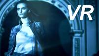 Visions of California: бесплатный фэшн-фильм для VR-устройств