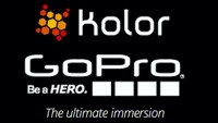 GoPro поглотила французского производителя VR-софта Kolor